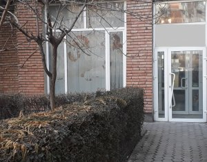 Commercial space for sale, 140m2 in Cluj Napoca, zone Marasti