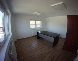Office for rent, 54m2 in Cluj-napoca, zone Someseni