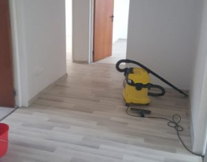 Office for rent, 110m2 in Cluj-napoca, zone Grigorescu