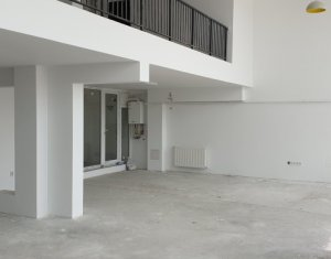 Commercial space for rent, 140m2 in Cluj-napoca, zone Iris