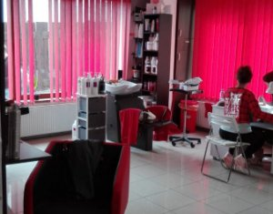 Commercial space for rent, 50m2 in Cluj-napoca, zone Manastur