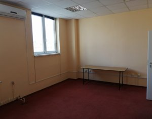 Office for rent, 34m2 in Cluj-napoca, zone Gheorgheni