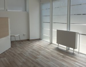 Commercial space for rent, 60m2 in Cluj Napoca, zone Zorilor