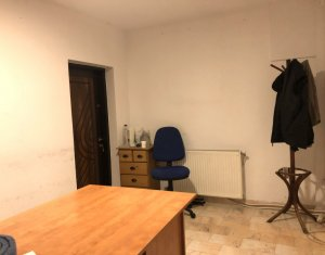 Office for rent, 41m2 in Cluj-napoca
