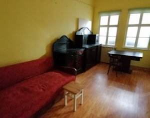Office for rent, 60m2 in Cluj-napoca, zone Grigorescu