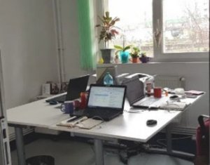 Office for sale, 50m2 in Cluj-napoca, zone Manastur