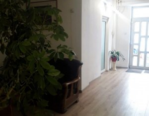 Commercial space for rent, 200m2 in Cluj-napoca, zone Gheorgheni