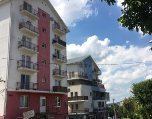 Commercial space for sale, 35m2 in Cluj-napoca, zone Zorilor