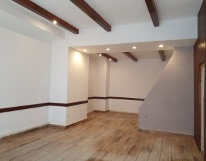 Commercial space for rent in Cluj-napoca, zone Centru